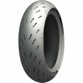MICHELIN POWER GP 190/55-17