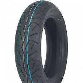 BRIDGESTONE E-MAX 150/80-16REAR