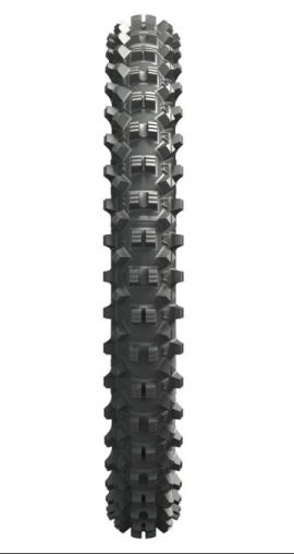 MICHELIN STARCROSS 5 SOFT 90/100-21