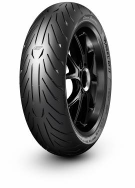 PIRELLI ANGEL GT II 190/50-17