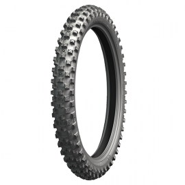 MICHELIN ENDURO HARD F.I.M 90/90-21