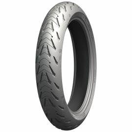 MICHELIN ROAD 5 GT 120/70-18