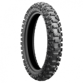 BRIDGESTONE X30 110/100-18 MEDIUM