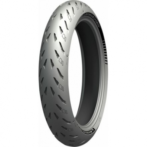 MICHELIN POWER 5 120/70-17